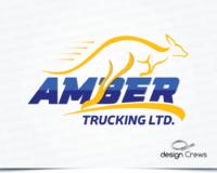Amber Trucking