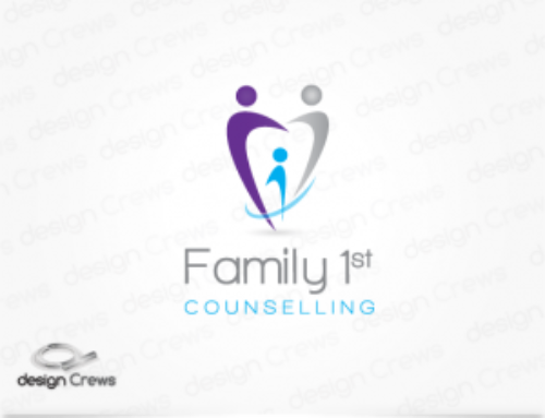 LawyerAnd Counseling