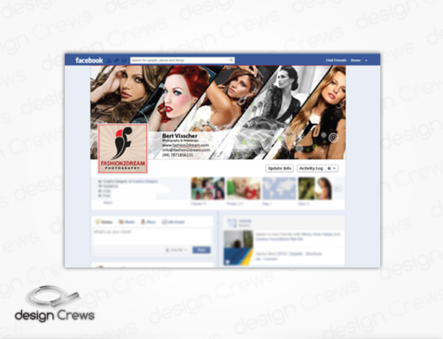 Facebook Covers & Twitter Page