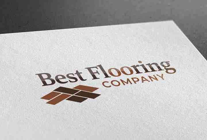 Branding Companies Vancouver