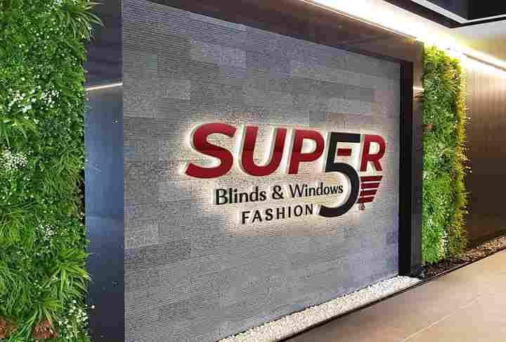 branding Vancouver