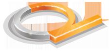 desgins Logo