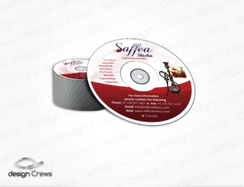 Shisha_CD