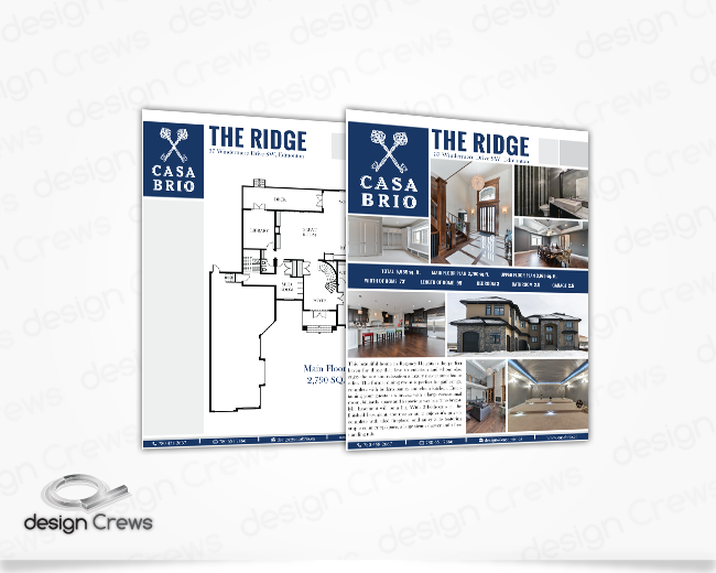 Website Design_Ridge