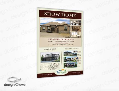 webside_show_home