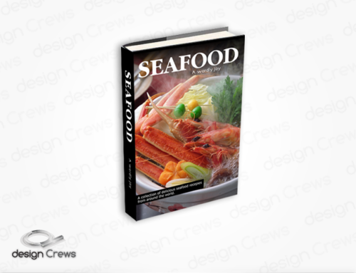 BOOK_SEAFOOD5