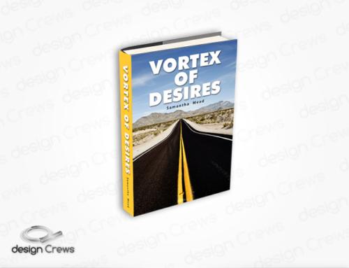BOOK_VERTOX