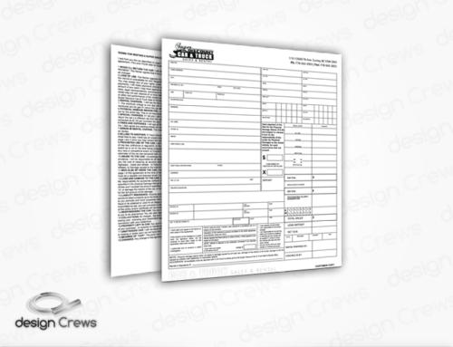 car_truck_certificate