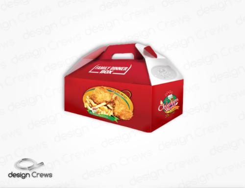 chicken_box