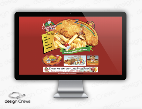 chickenworld_restuarant 1