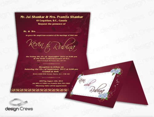 green_weeding_card