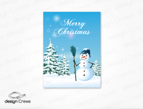 greetingcard_1