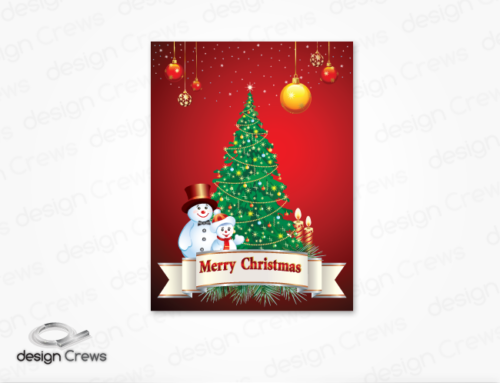 greenting_card 2