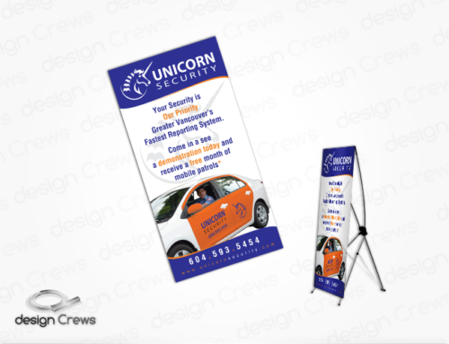 unicorn_banner_1