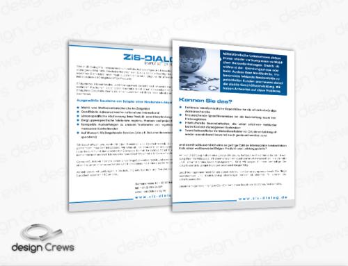 zis_flyer