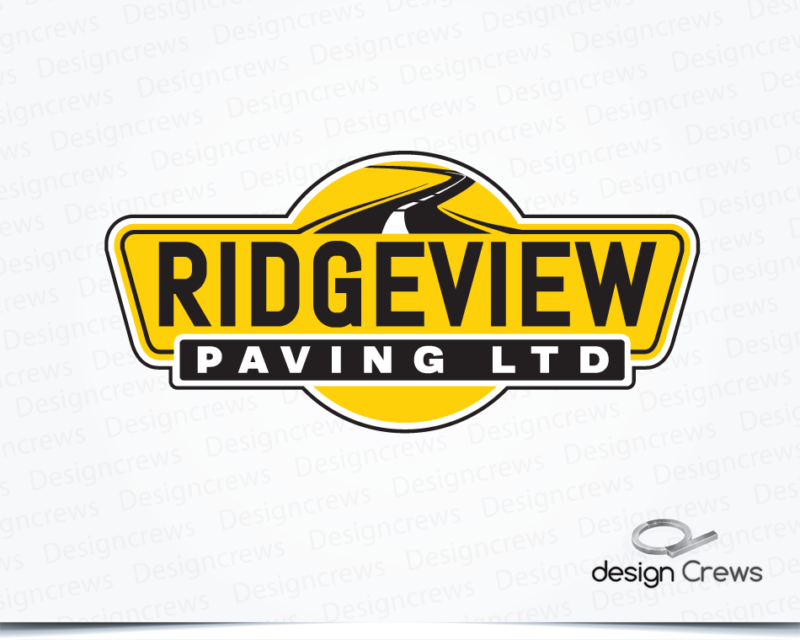 Ridgeview Paving