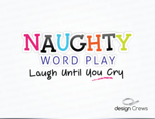 Naughty World Play