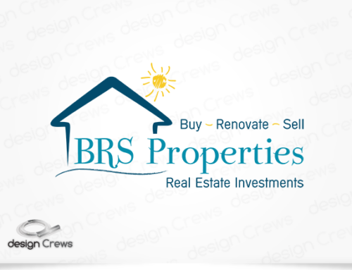 BRS Investment
