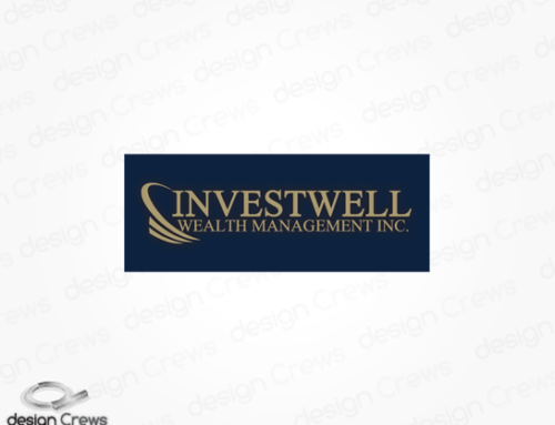 Investwell