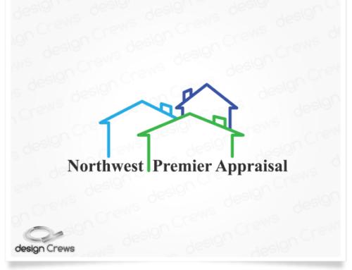 NPA Appraisal