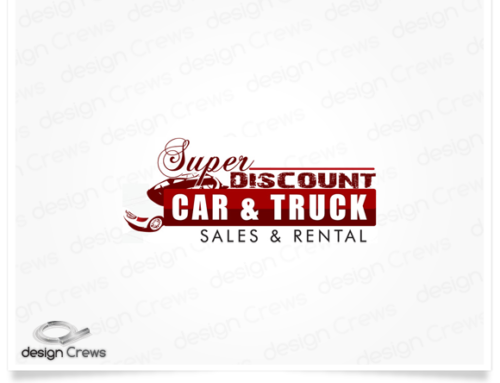 Super Discount Car & Truck Rental