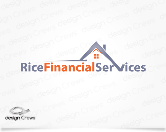 Rice-Financial-Services