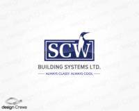 SCW System