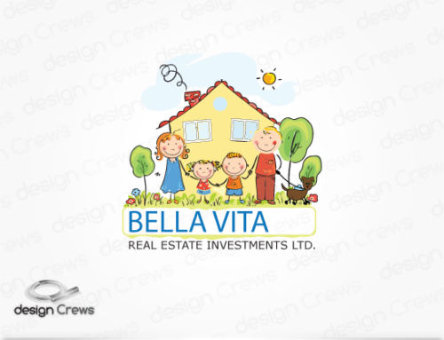 Bella Vita Investment