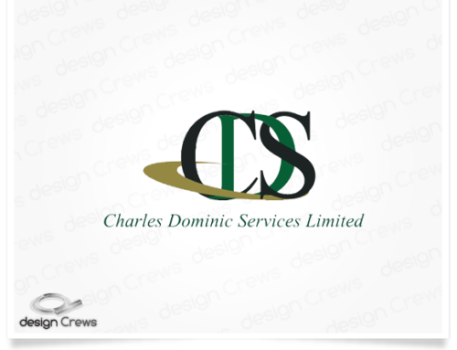 CDS Consulting