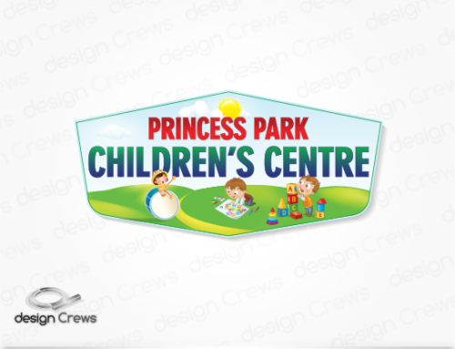 Princess Park Childern Centre