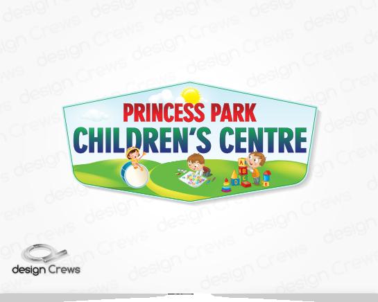 Childern Centre