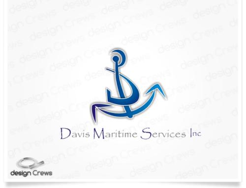 Davis Consulting