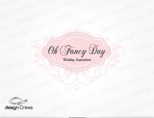 Oh Fancy Day