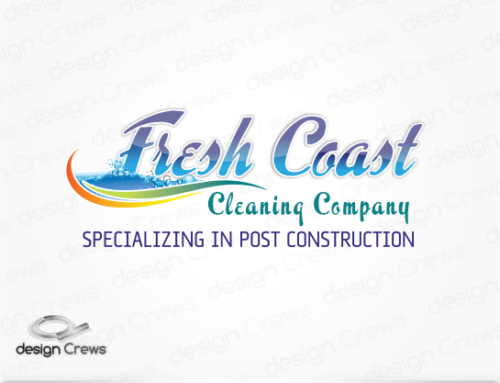 fresh coast cleaning company