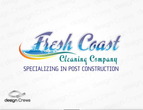 fresh coast cleaning company