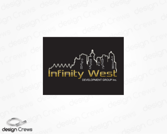 Infinity West