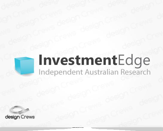 Investment Edge