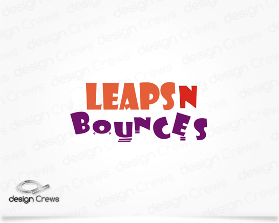 Leapsn Bounces