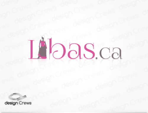 Libas Fashion