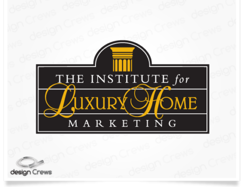 Luxury Home Marketing