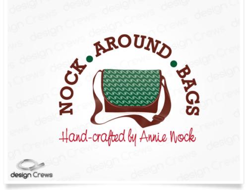 Nock Bags