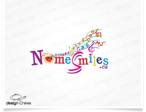 Name Smiles