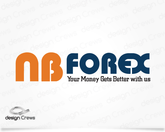 NB Forex
