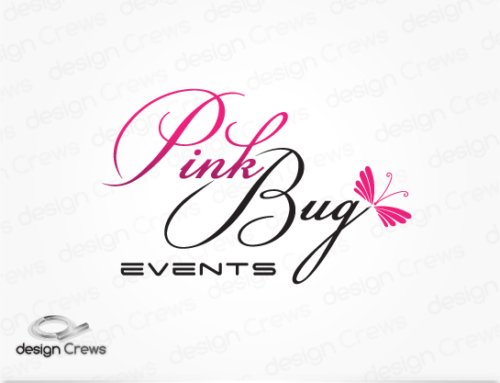Pink Bug Event