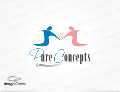 Pure Concepts