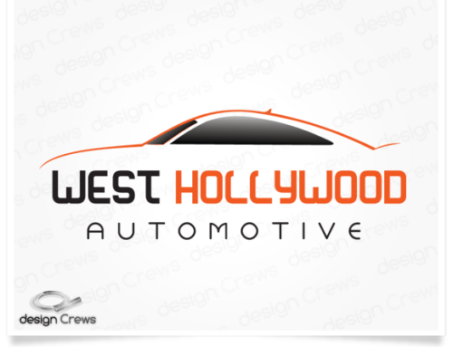 Westwood Hollywood Automotive