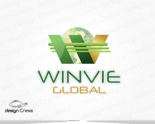 Winvie Global
