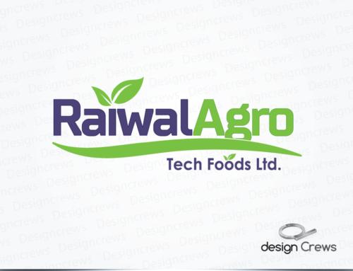 Raiwal Agro