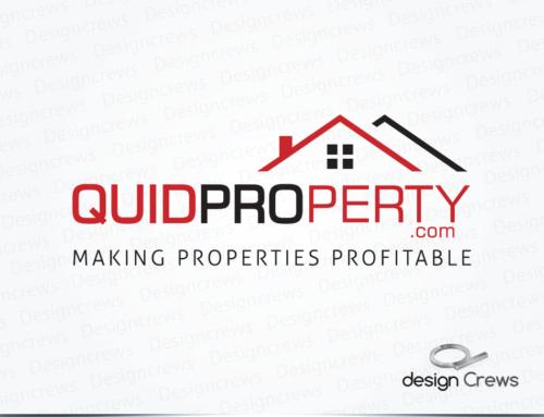Quid Properity