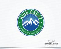 High Crest